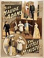 Maude Adams in The Little Minister.jpg