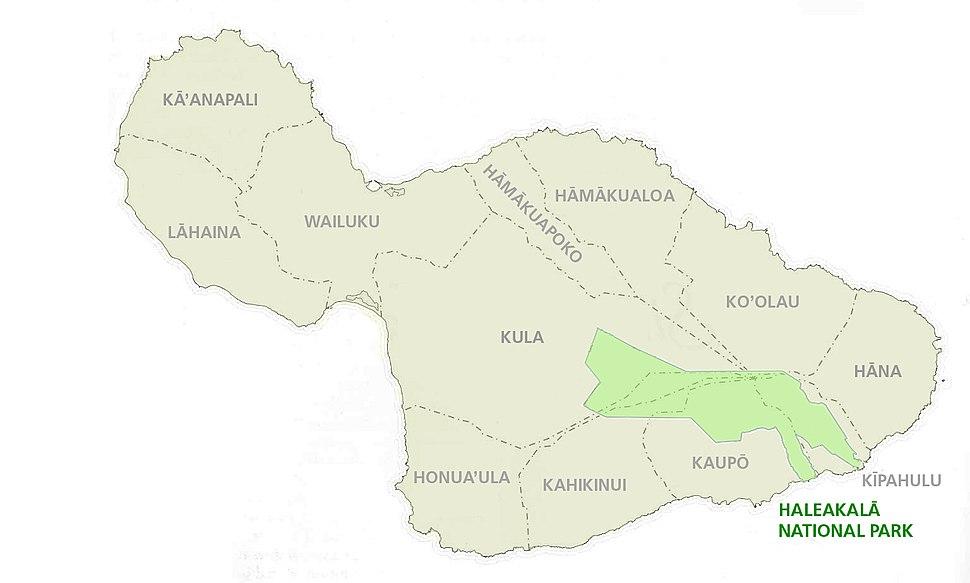 Maui moku map 2