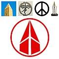 Maxergon Logo Meaning.jpg