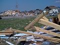 May 1 2008 Damage from Suffolk Tornado.jpg