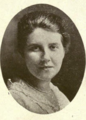 MaybelleBerrettaMarston1916.tif