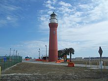 Mayport FL lighthouse01.jpg