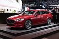 Mazda6, GIMS 2018, Le Grand-Saconnex (1X7A1288).jpg