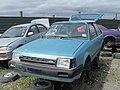 Mazda 323 GT (25028005610).jpg