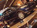 Mazda CX-9.jpg