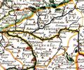 Mazovian Voievodship in XVII century.PNG