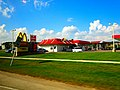 McDonald's® ^ Cenex - panoramio.jpg