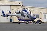 McDonnell Douglas MD-900 Explorer, Luxembourg Air Rescue (LAR) JP6209713.jpg