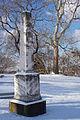 McGregor obelisk, Allegheny Cemetery, 2015-01-17, 01.jpg