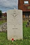 McKee PP Abingdon SSMary&Edmund CWGC.jpg