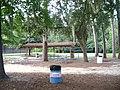 McKey Park (Valdosta, Georgia) 3.jpg