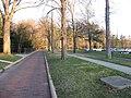 McKinley Memorial Parkway in Fremont.jpg