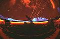 McLaughlin Planetarium Star Theatre Side View,jpg.jpg