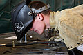 Mechanic workshop 120825-A-PO167-074.jpg