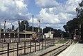 Mechanical railway signals in Poland 1991 31.jpg