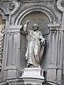 Mechelen Sint Pieters- en Paulus detail 03.jpg