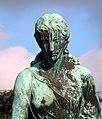 Mechelen funerary monument 04.JPG