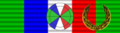 Medaille d'honneur Agricole4.png