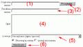 MediaWiki-Upload-form (pl).png