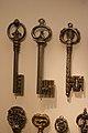 Medieval keys (9910537304).jpg
