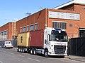 Mediterranean Shipping Company Volvo.jpg