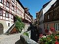 Meersburg Altstadt.jpg