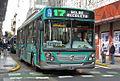 Megabus 17 (Wiki).jpg
