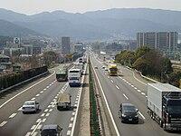 Meishin Expressway01.jpg