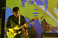 Melt Festival 2013 - Babyshambles-29.jpg
