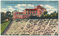 Memorial Hall, University of Georgia, Athens, Ga. (8343896550).jpg