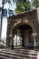 Memorial Park, Pasadena (5820660536).jpg