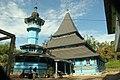 Menara Masjid Bingkudu.jpg