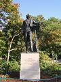 Mendelssohn-DSC08723.JPG