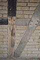 Menden-20070426 127-DSC 6818-Fachwerk-Restauration.jpg