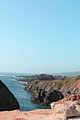 Mendocino Headlands State Park - Stierch - 1.jpg