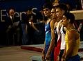 Mengymnastics.jpg