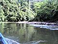 Menua Sadap, Embaloh Hulu, Kapuas Hulu Regency, West Kalimantan, Indonesia - panoramio (86).jpg