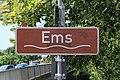 Meppen - Brücke Schullendamm 11 ies.jpg