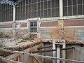 Mercat del Ninot P1420459.jpg