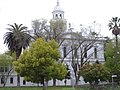 Merced CA Historic Courthouse1.jpg