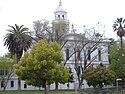 Merced CA Historic Courthouse1.jpg