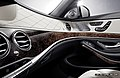 Mercedes-Benz S-Class Ambience (8714438720).jpg