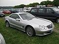 Mercedes-Benz SL 500 (5772840029).jpg