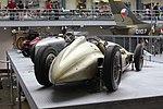 Mercedes-Benz W154 (1939) (3).jpg