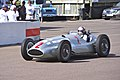 Mercedes-Benz W154 at Goodwood Revival 2012 (3).jpg