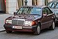 Mercedes-Benz W 124 1989 26.06.19 JM.jpg