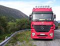 Mercedes Actros.jpg