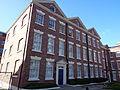 Merchant's House, Duke's Terrace, Liverpool.jpg