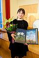 Merethe Lindstrom, vinnare av Nordiska radets litteraturpris 2012 (1).jpg