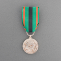 Merit medal of the 1st class of the Cross of Liberty.png